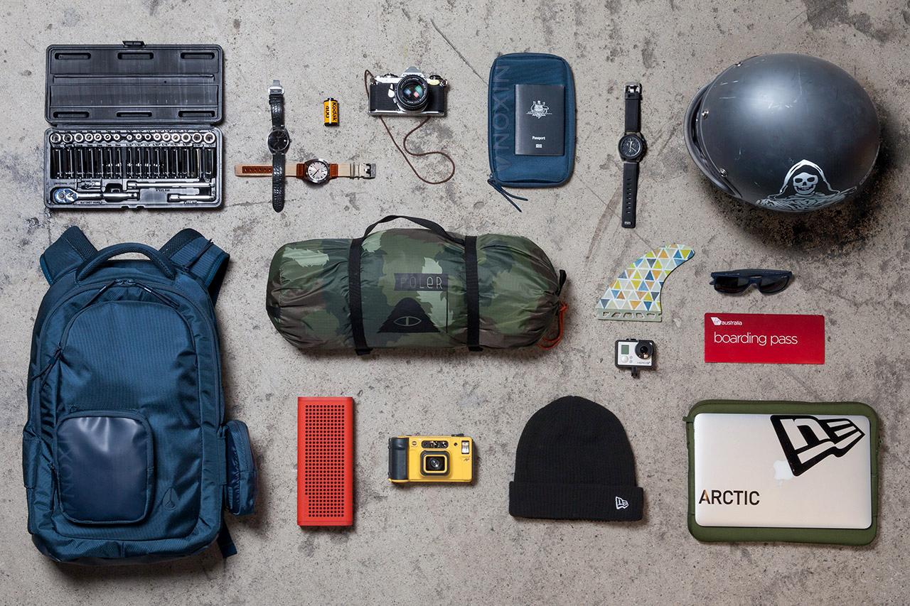 Image of Essentials: Chippa Wilson