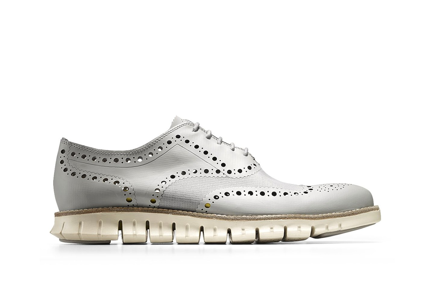 Image of Cole Haan 2014 Spring/Summer ZeroGrand Collection