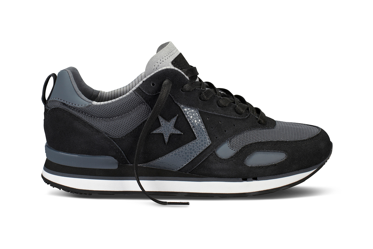 Image of Converse CONS 2014 Fall/Winter Collection