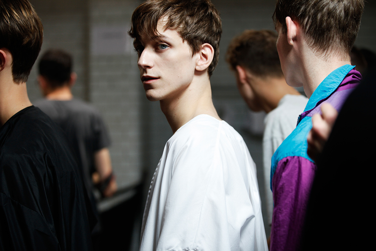 Image of The Future of Fashion & Menswear: Do We Need London Collections: Men?