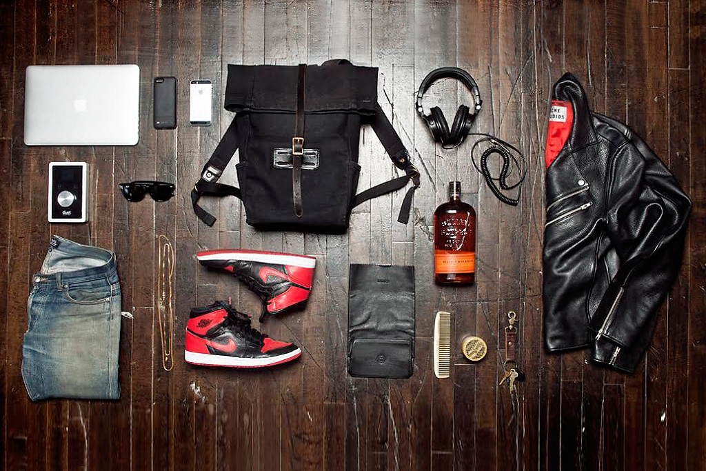 Image of Essentials: G-Eazy