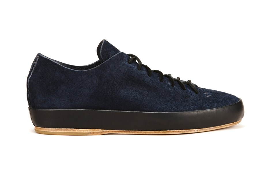 Image of FEIT 2014 Summer Hand Sewn Low