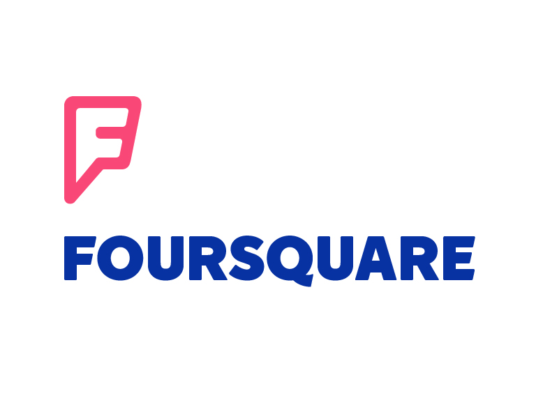 Image of Foursquare Launches New App Layout and Brand Logo