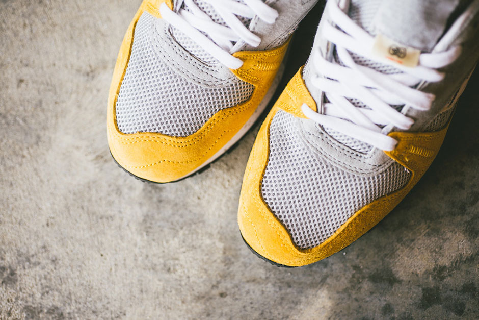 Image of A Closer Look at the Garbstore x Reebok Phase II