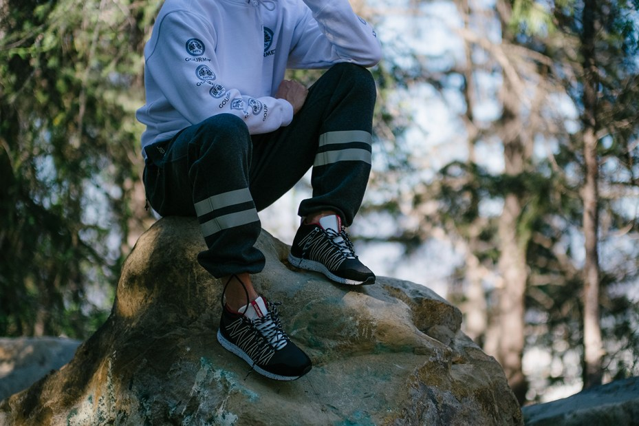 Image of Gourmet 2014 Fall Lookbook