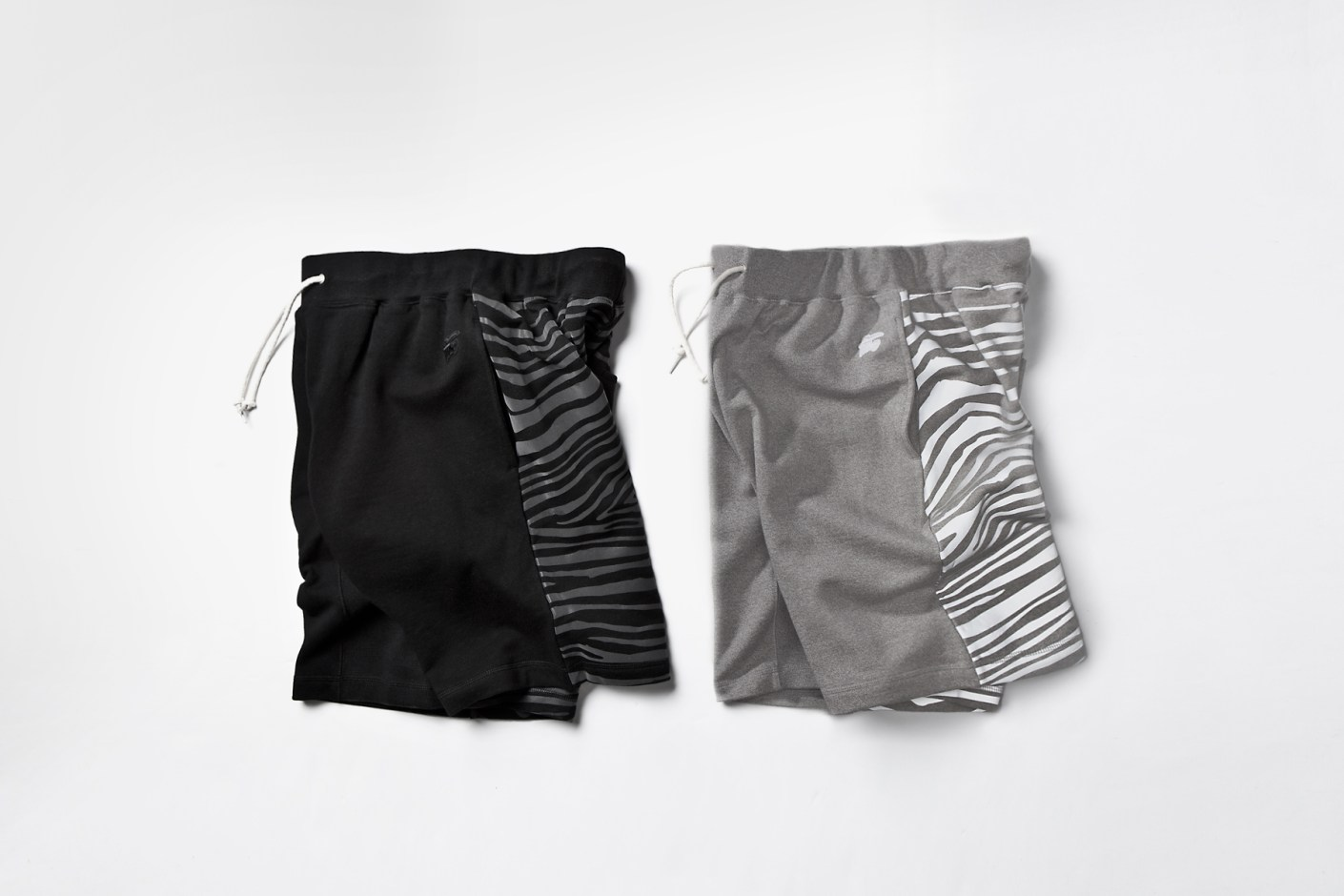 Image of Hall of Fame 2014 Summer Tiger Tech Shorts