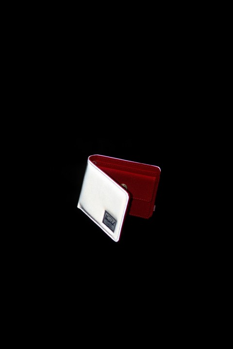 Image of Herschel Supply Co. 3M Wallet Collection