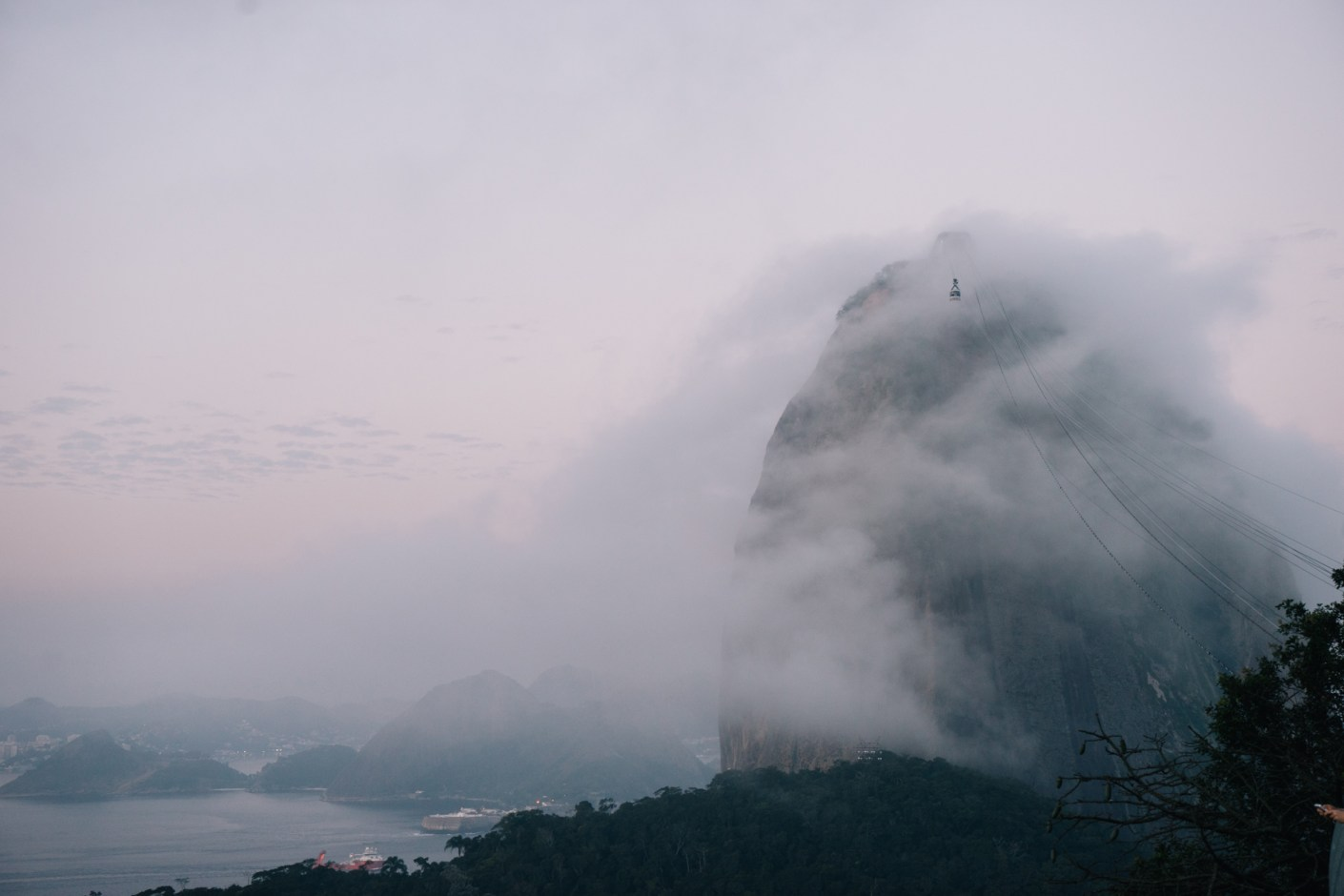 Image of HYPEBEAST Road Trips: 16 Things to Do in Rio de Janeiro by That Food Cray !!!