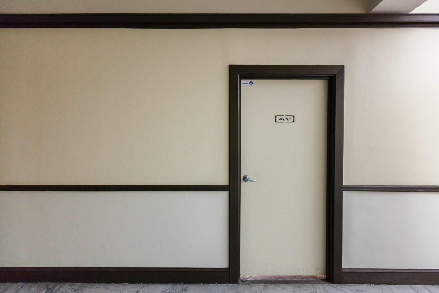 Image of HYPEBEAST Spaces: 3peat.LA
