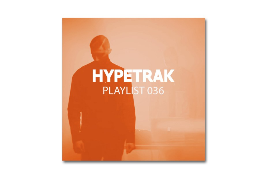 Image of HYPETRAK Playlist 036: Majid Jordan, GoldLink, KAYTRANADA, Missy Elliot & More