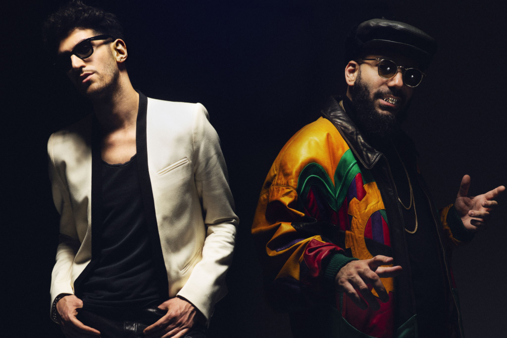 Hypetrak-speak-to-chromeo-about-white-girls-1