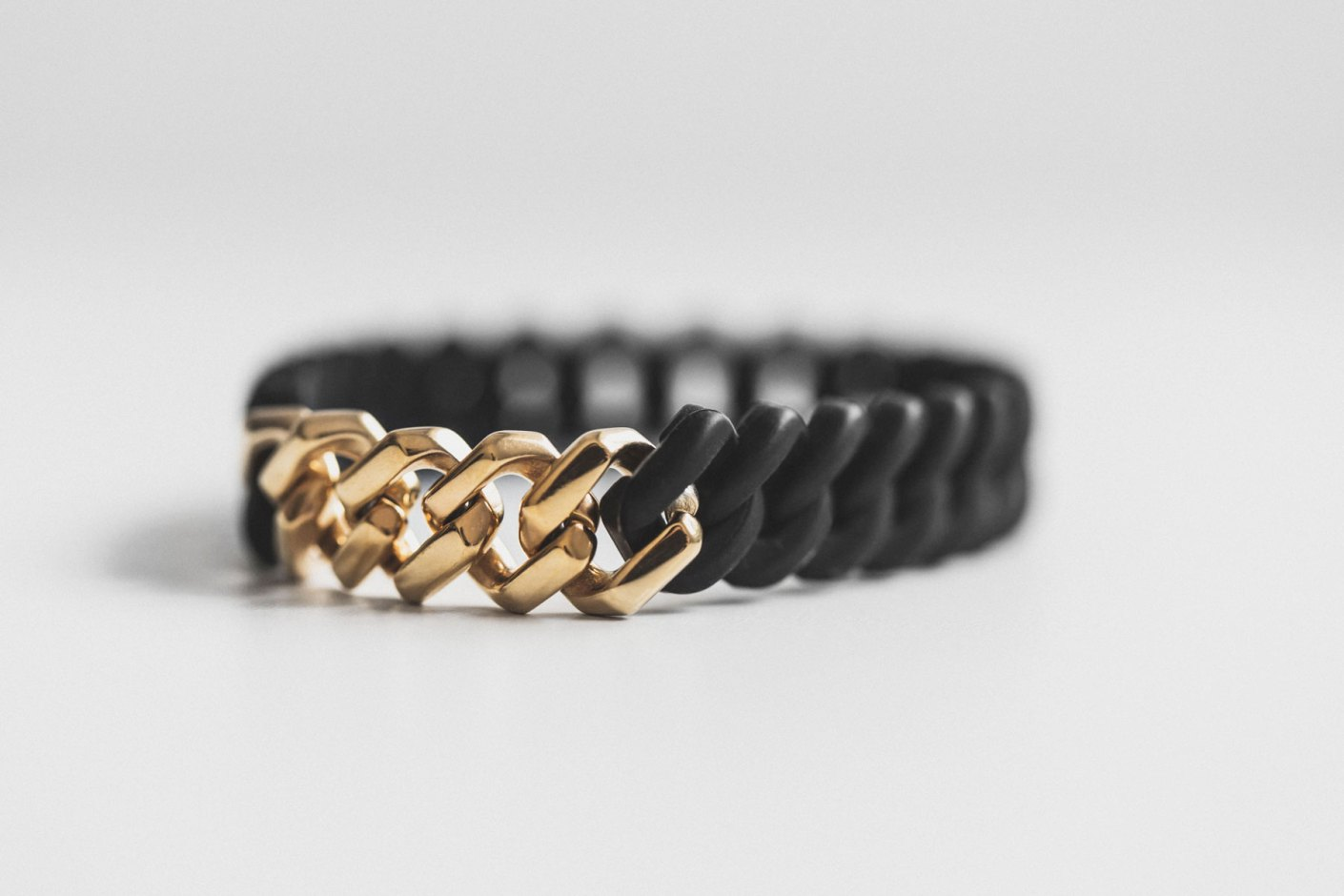 Image of Lust Limited 2014 Bracelet Collection