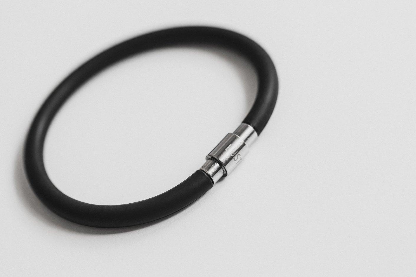 Image of Lust Limited 2014 Bracelet Collection