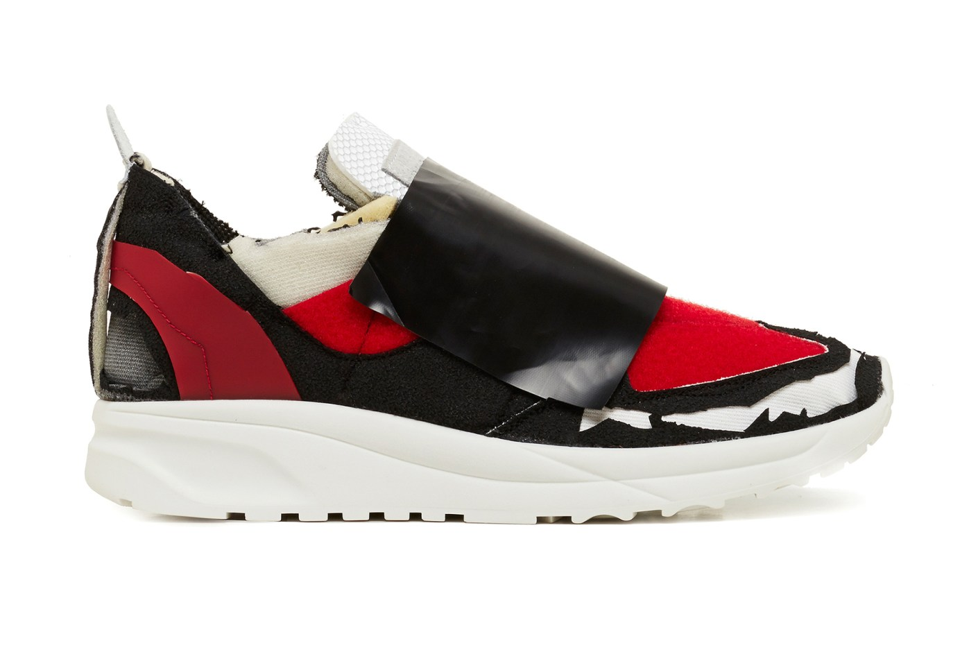Image of Maison Martin Margiela 2015 Spring/Summer Sneaker Preview