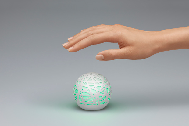 Image of Meet Sense: The Smart Sleep Tracker