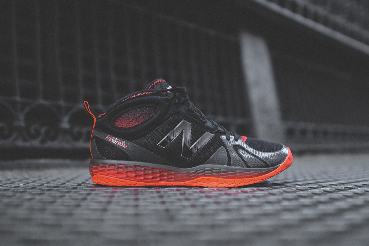 Image of New Balance MX80GR