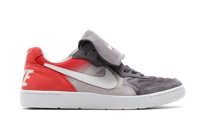 Image of Nike 2014 Summer Tiempo '94 TXT