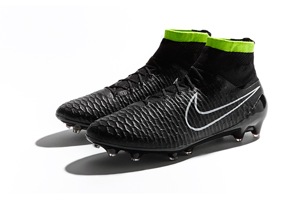 "Image of Nike Football 2014 ""Stealth"" Pack II"