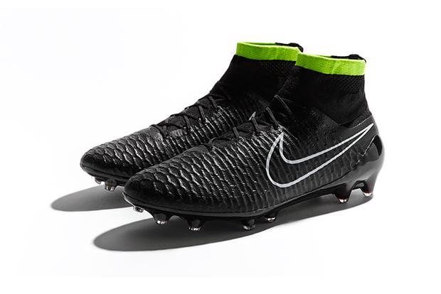 "Image of Nike Football 2014 ""Stealth"" Pack II"