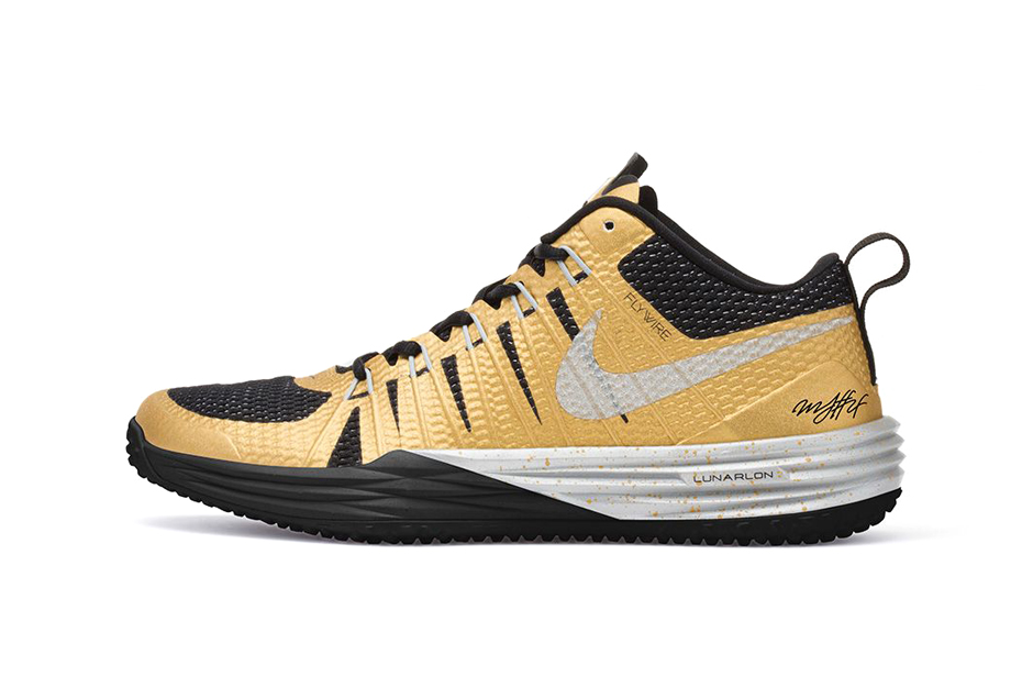 "Image of Nike Lunar TR1 LE ""Marshawn Lynch"""