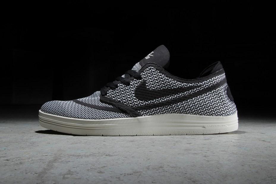 Nike Lunar Oneshot