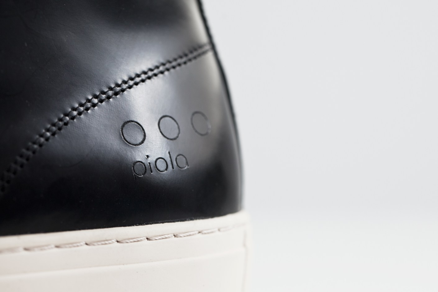 Image of Piola 2014 Iberia Sneakers