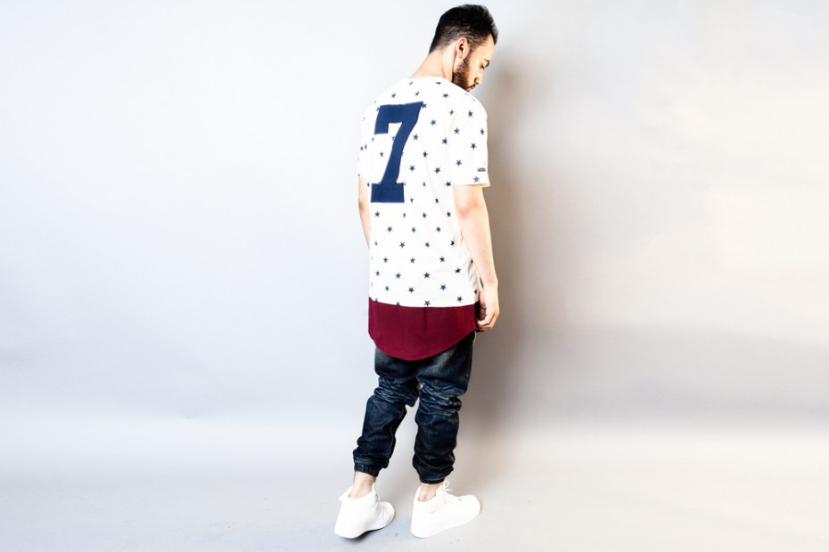 Image of Play Cloths 2014 Fall Delivery 1 Lookbook