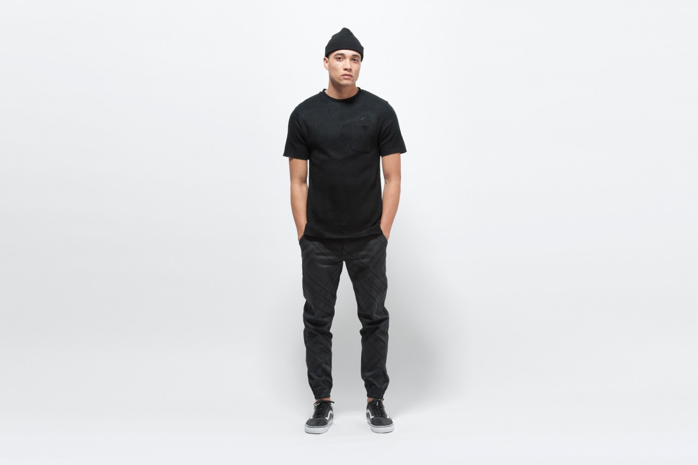 """Image of Publish Brand """"Novelty"""" Jogger Collection"""