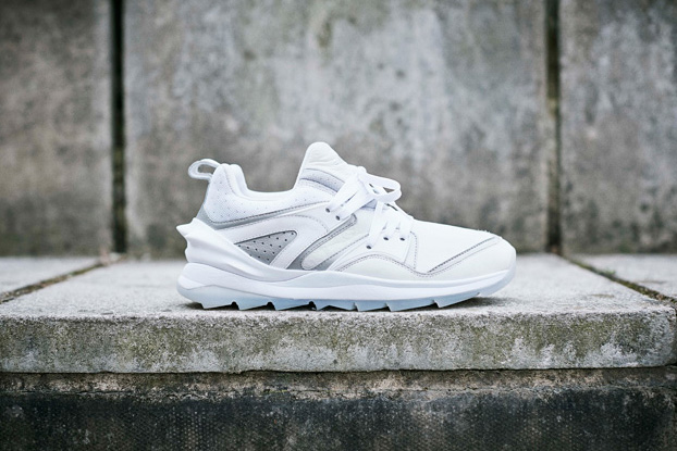 Image of PUMA 2014 Fall/Winter Blaze Swift Tech