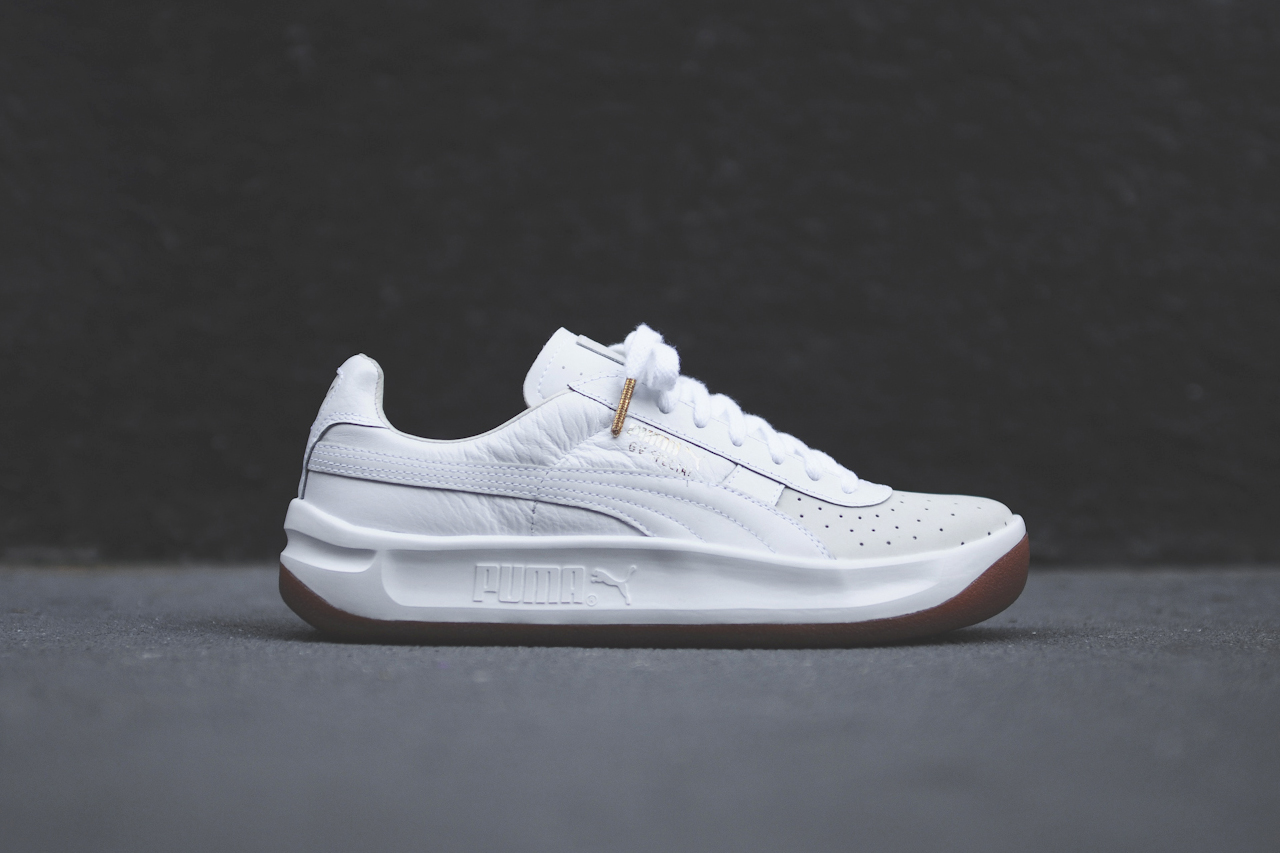 Image of PUMA 2014 Summer GV Special Exotic
