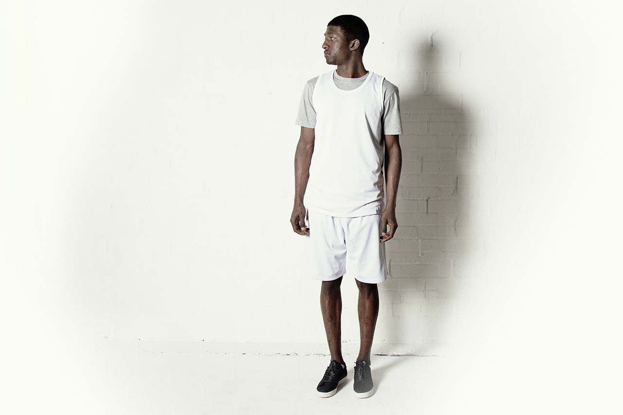 Image of size? 2014 Summer Basics Collection