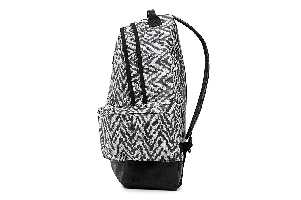 Image of Sneakerboy x KRISVANASSCHE 2014 Fall/Winter Backpack