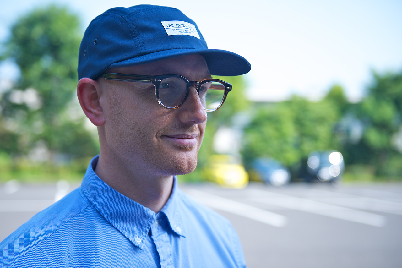 Image of Streetsnaps: Dylan Raasch