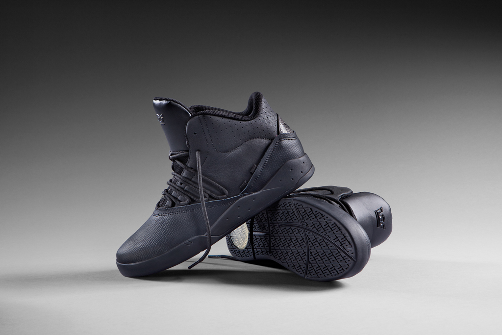 Image of SUPRA Footwear Estaban