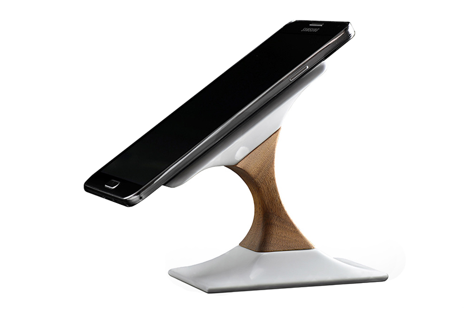 Image of Swich Wireless Charger
