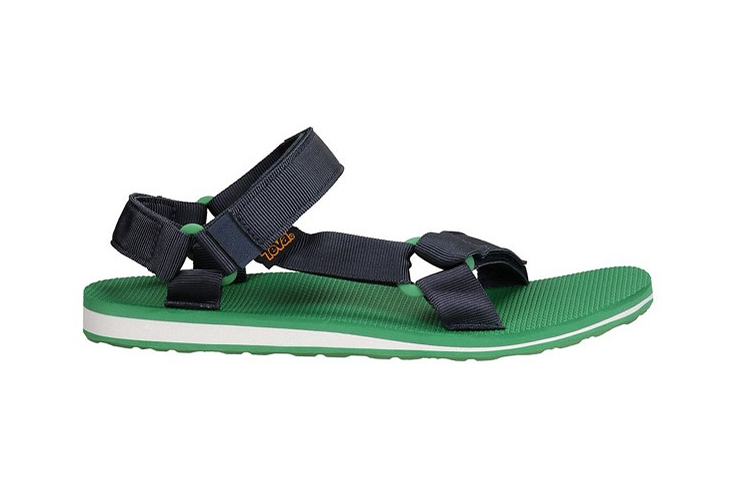 Image of Teva 2014 Summer Original Universal