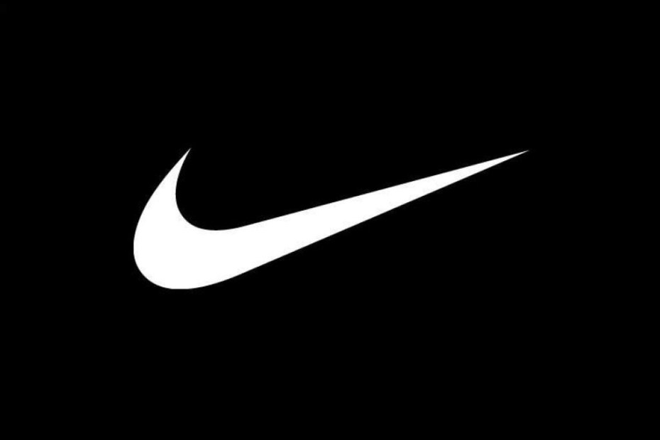 Image of Three Indicted in Nike Basketball Foul Play Scandal