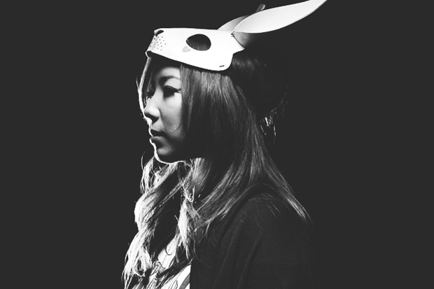 Image of TOKiMONSTA featuring Anderson Paak – Realla