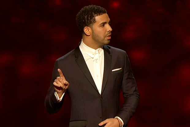Image of Watch Drake's Opening Monologue & Skits at the ESPYs
