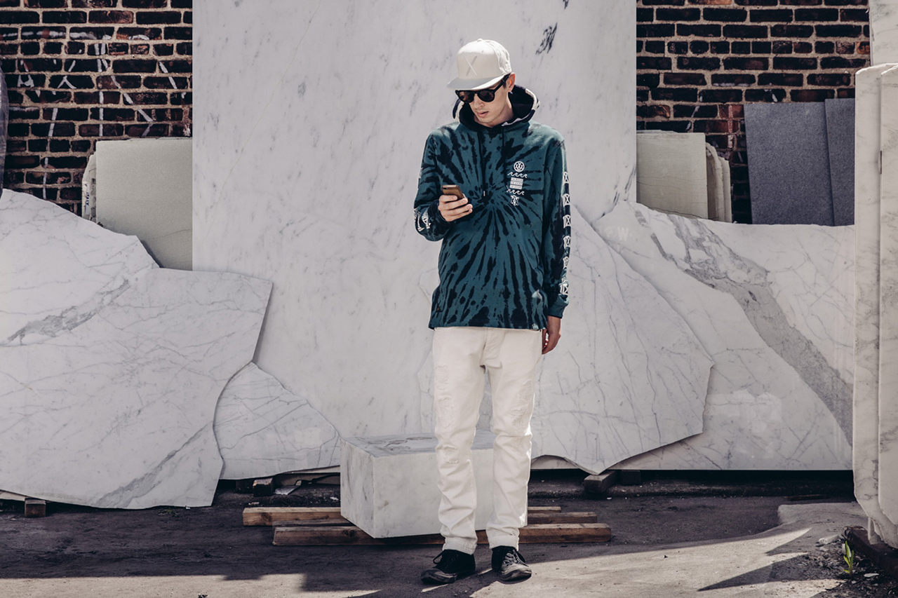 Image of 10.Deep 2014 Fall Delivery 1 Lookbook