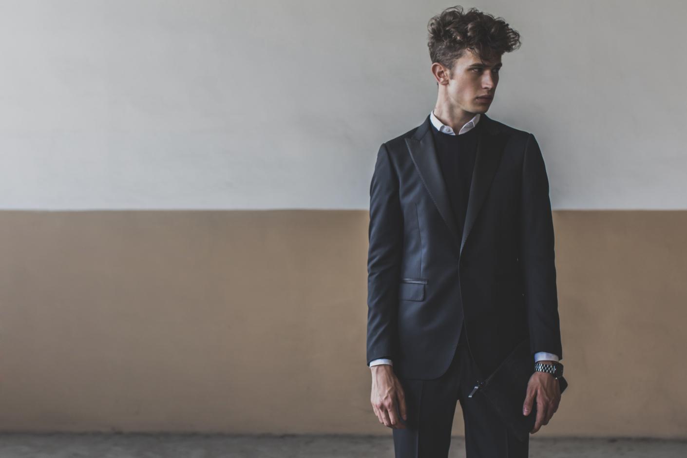 6 key skills to being a successful menswear buyer with luisaviaromas monica pascarella