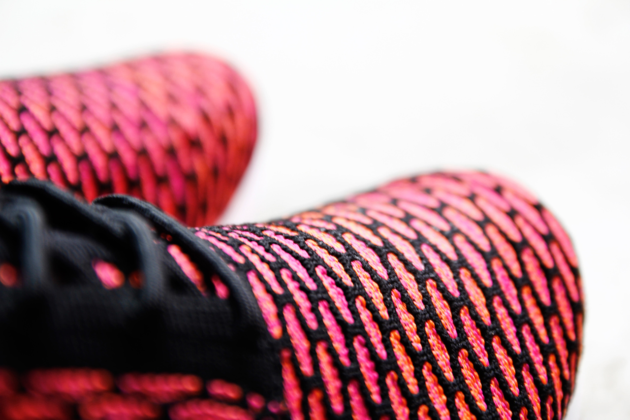 Image of A Closer Look at the Nike Flyknit Roshe Run NM Collection