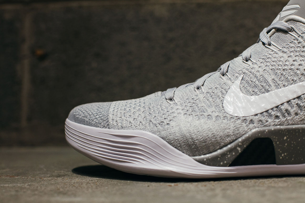 Image of A Closer Look at the Nike Kobe 9 Elite Low HTM Collection