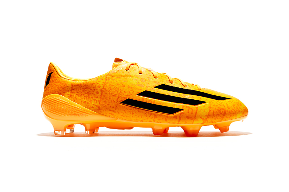 """Image of adidas adizero F50 """"Messi"""""""