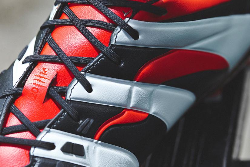 "Image of adidas Predator Instinct Accelerator LE ""Revenge"""