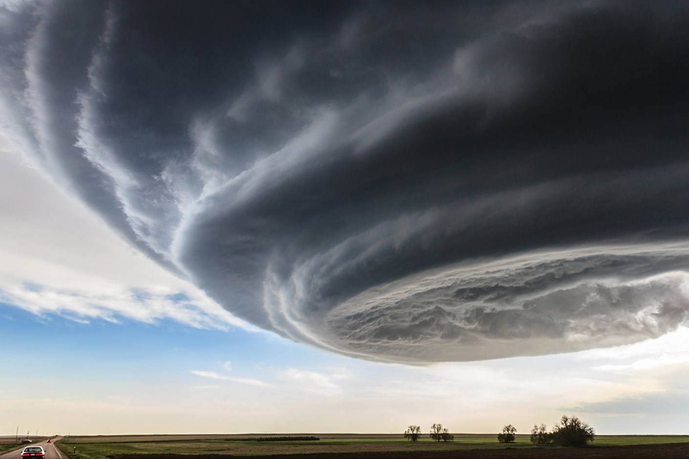 Image of Check Out the Winning Entries from the 2014 National Geographic Traveler Photo Contest