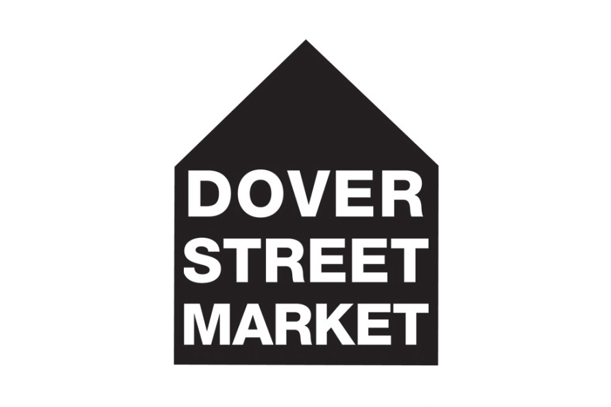 Image of Dover Street Market London Celebrates its 10th Anniversary