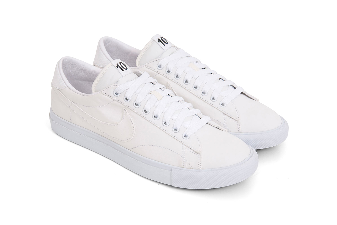 Image of Dover Street Market x Nike 10th Anniversary Tennis Classic