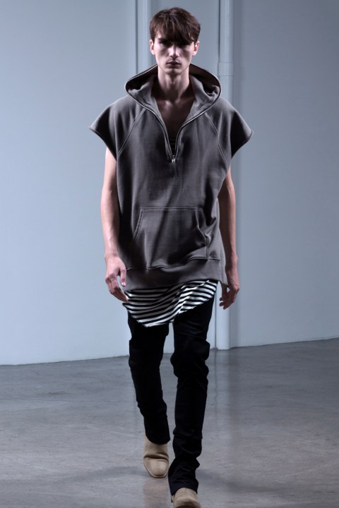Image of Fear of God Third Collection
