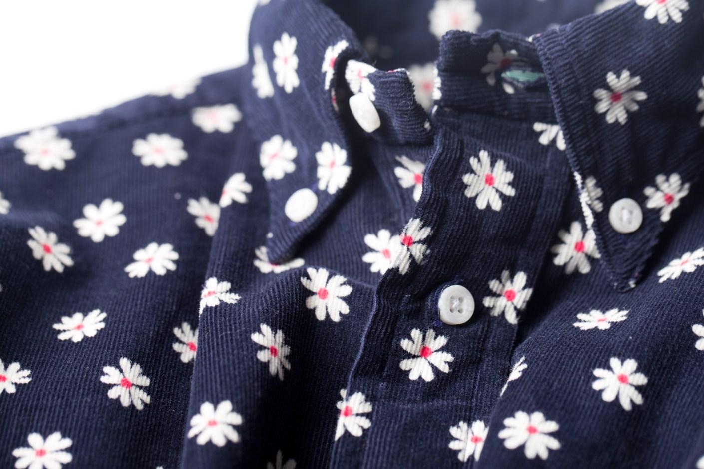 Image of Gitman Bros. Vintage 2014 Fall/Winter Shirts